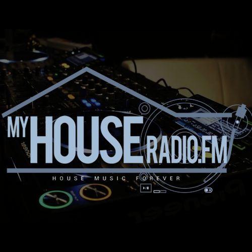 MyHouseRadio's avatar
