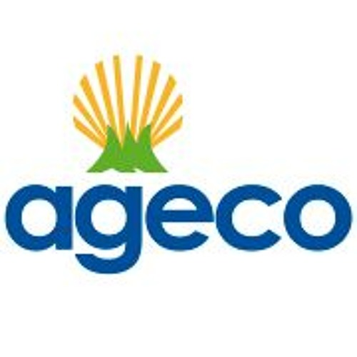 AGECO_SoundC's avatar