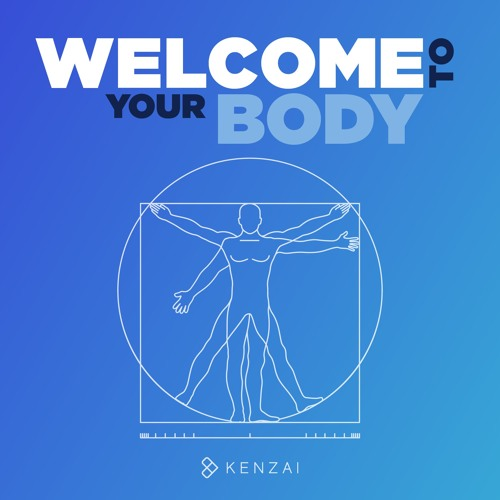 Welcome to Your Body - by Kenzai's avatar