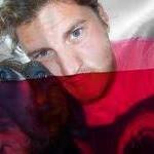 Christoph Henke's avatar