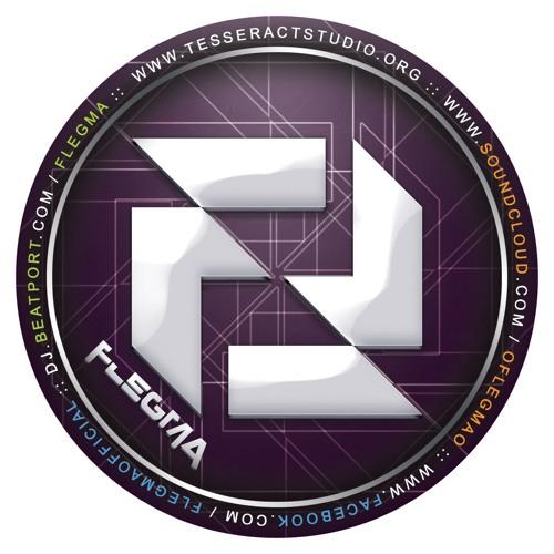 •FLEGMA•'s avatar