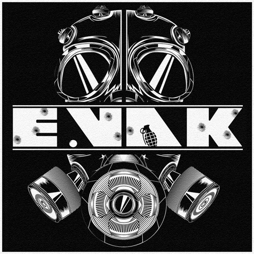 EvakUk's avatar