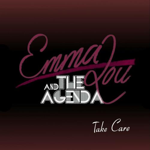 Emma Lou And The Agenda's avatar