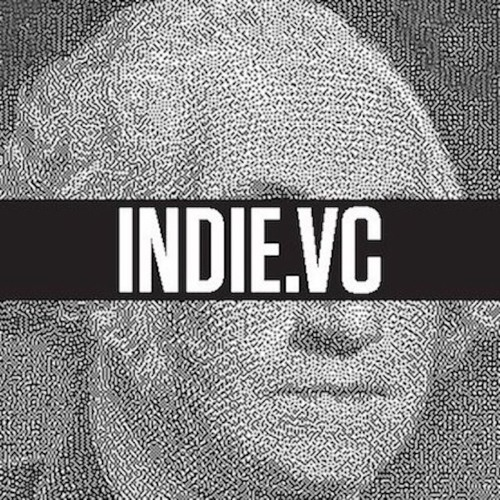 Indie.vc's avatar