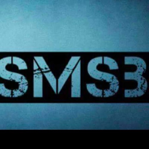 SMSBMusic  39 s likes on SoundCloud