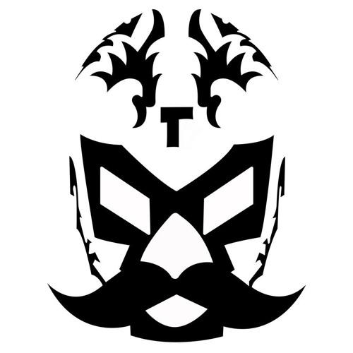 TAQUIÑEZ's avatar