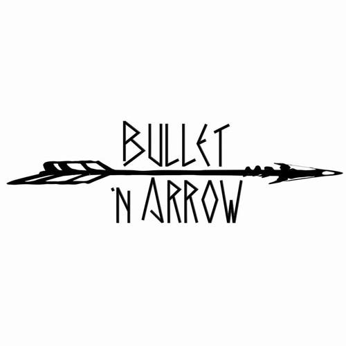 Bullet 'n Arrow's avatar