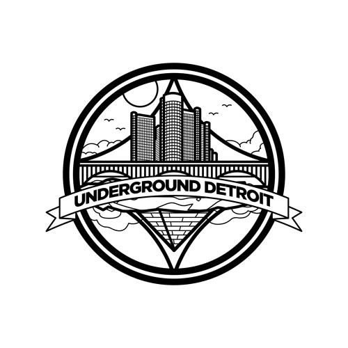 UndergroundDetroit's avatar