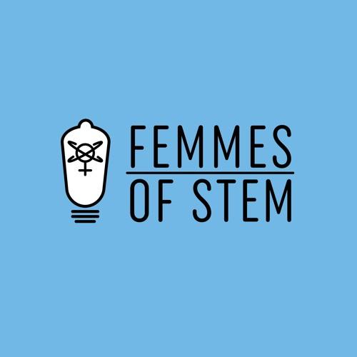 Femmes of STEM's avatar