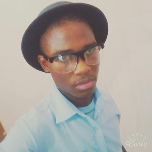 Ayanda's avatar