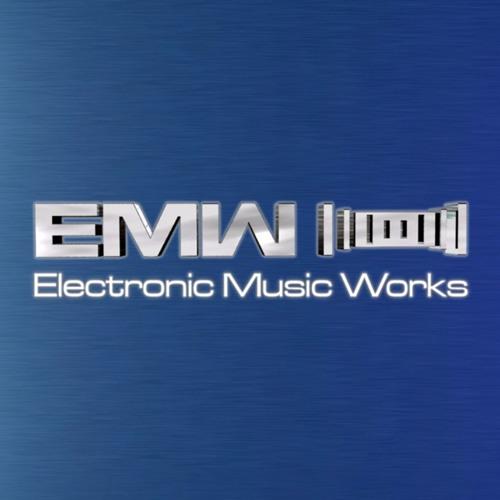 electronicmusicworks's avatar