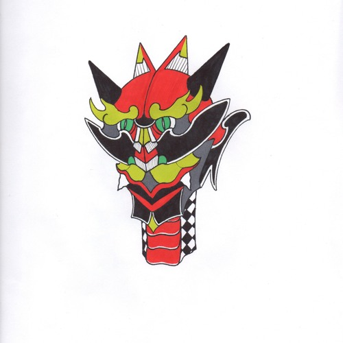 îota's avatar