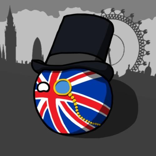 Sulphuric_Glue's avatar
