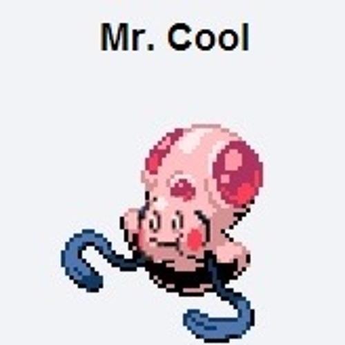 Myles Bautts's avatar