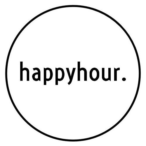 happyhour.'s avatar