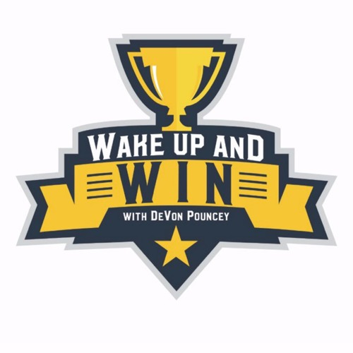 Wake Up and Win's avatar