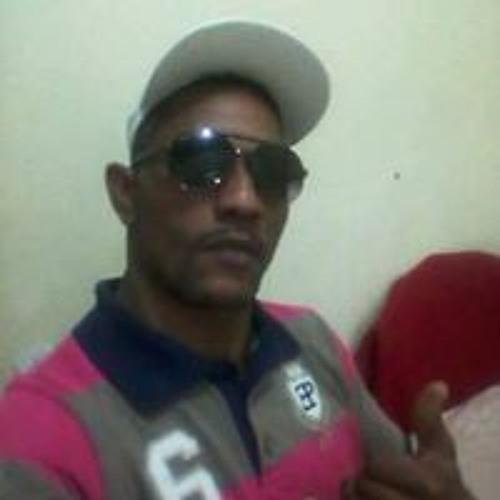 Fabio Cruz's avatar
