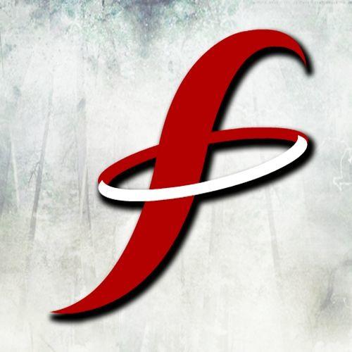 Flip Produções's avatar
