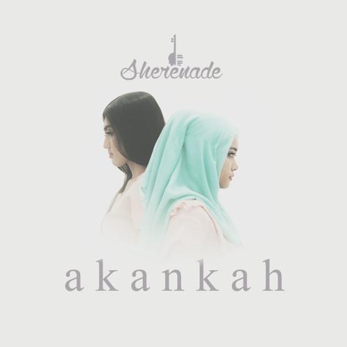 Sherenade_ID's avatar