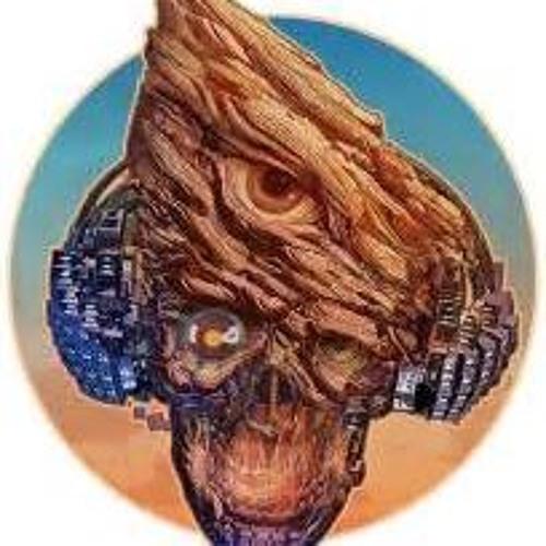ColoradoScape's avatar