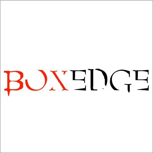 Boxedge's avatar