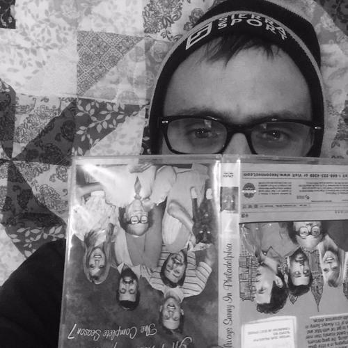 Paranoid (Folked Up) Black Sabbath COVER