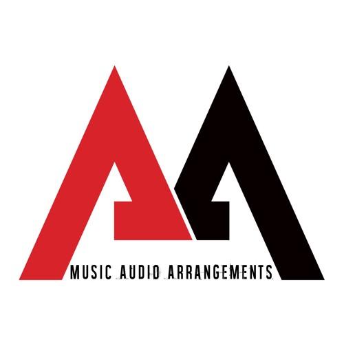 Music Audio Arrangements's avatar