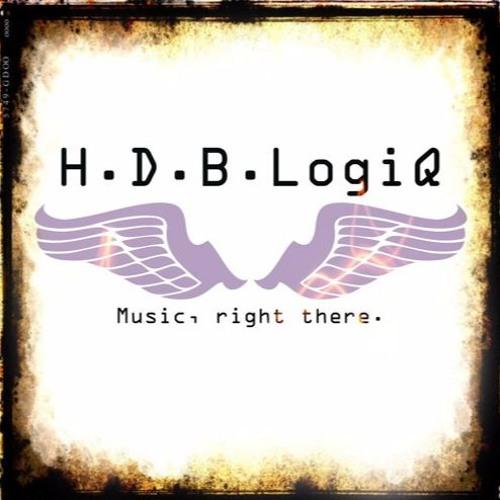 H.D.B.LogiQ's avatar
