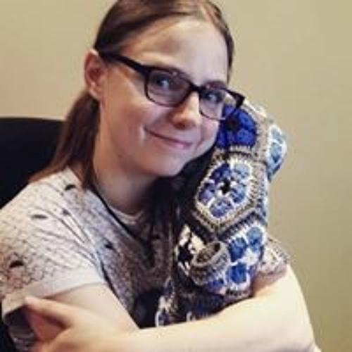 Ceri Williams's avatar