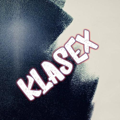 KlaSEX's avatar