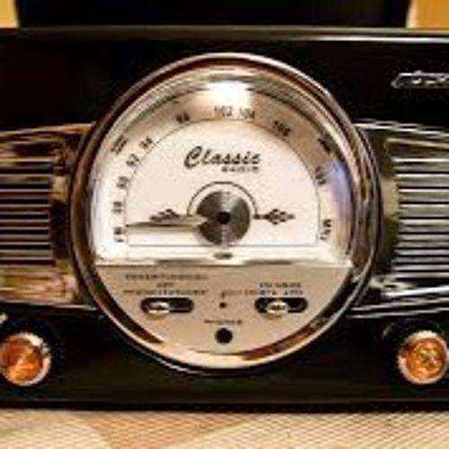 RADIO (Official site)'s avatar
