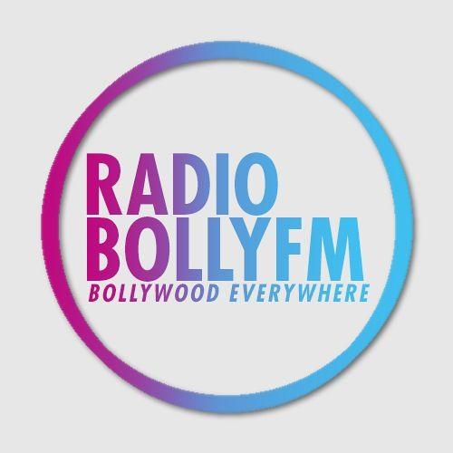 radioBollyFM's avatar