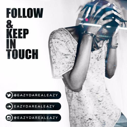 EazyDAReaLEazy's avatar