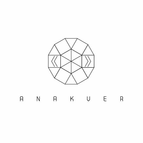 Anakver's avatar