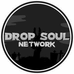 DropSoulNetwork