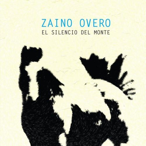 ZAINO OVERO's avatar