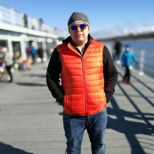 kurowski.dariusz's avatar