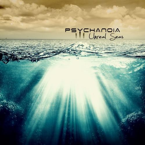 Psychanoïa's avatar