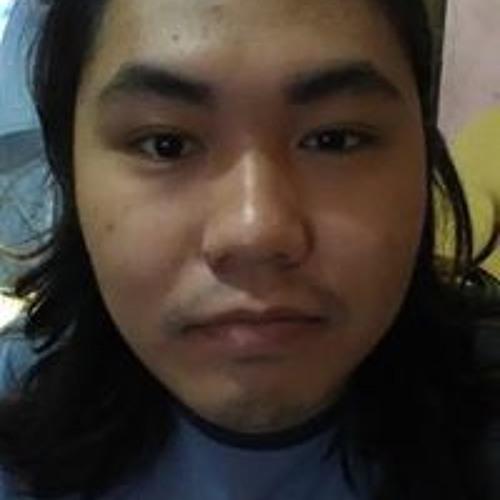 Amanlingar's avatar