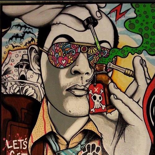 Nedim Osmanovic's avatar