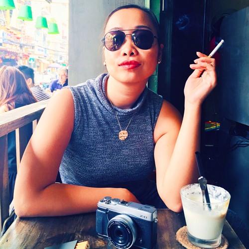 Kim Bui's avatar