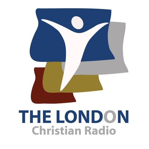 The London Christian Radio's avatar