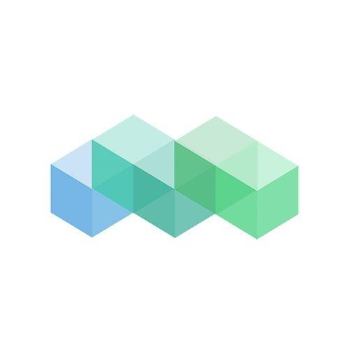 musicthatwelike's avatar