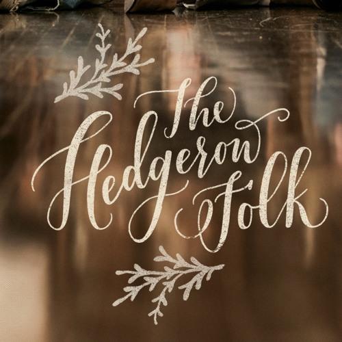 The Hedgerow Folk's avatar
