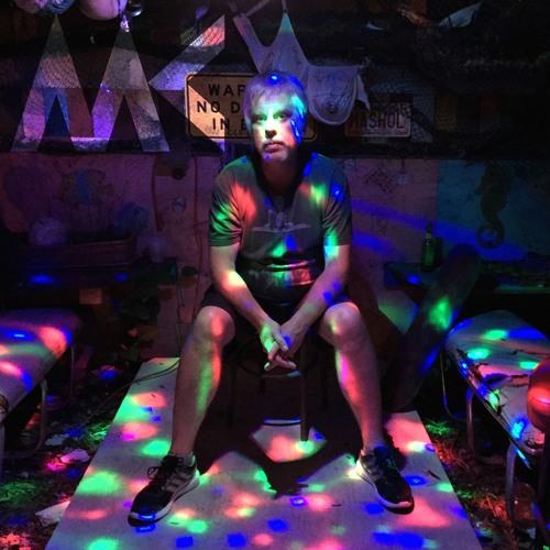 Mark Kunoff's avatar