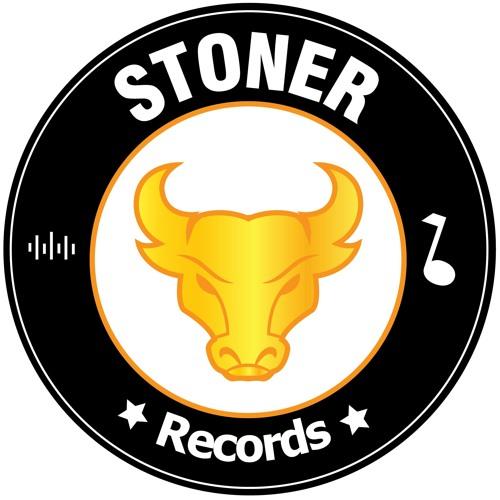 Stoner Records's avatar