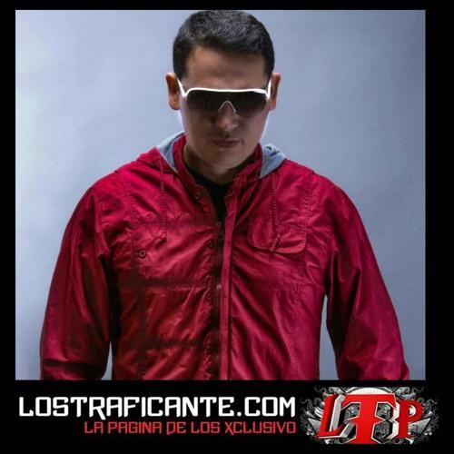 Dj Mauro ltp's avatar