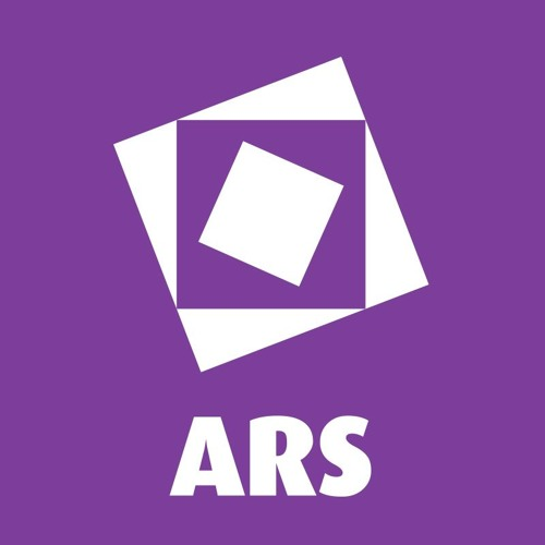 Program Ars's avatar