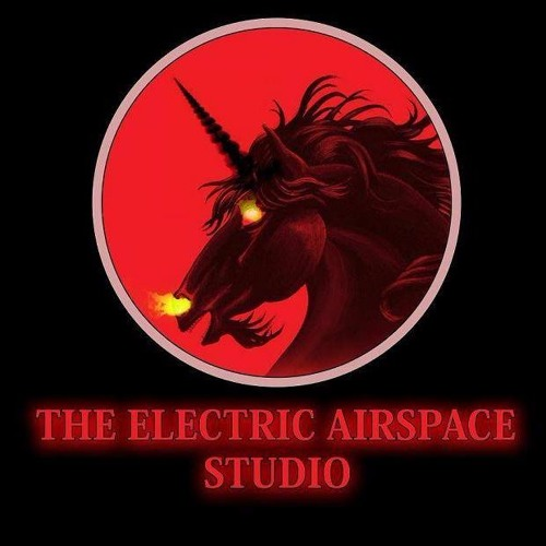 The Electric Airspace Studio's avatar