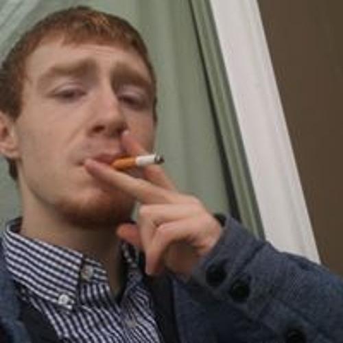 Stephen Sauve's avatar